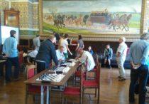 turniej-szachow-blyskawicznych-wakacje-z-szachami-w-starej-remizie-2016_0006