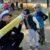 happening-pod-haslem-bezpieczna-droga-do-szkoly-2016_0040