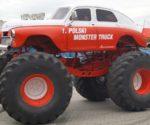 polski-monster-truck
