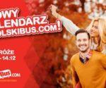 polskibus-jesien-2016