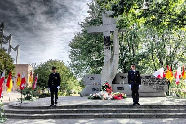 pomnik-ak-wloclawek