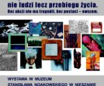 afisz_nieszawa