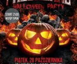 freshland-halloween-party-plakat-2016