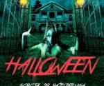 halloween-by-redbull-na-starodebska-music-bar-plakat
