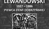 lewandowski-plakat-mzkid