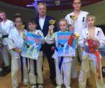 medale-wloclawskich-zawodnikow