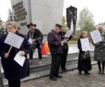 ogolnopolski-strajk-kobiet-wloclawek