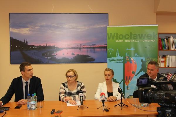 polmaraton-konferecja-2016